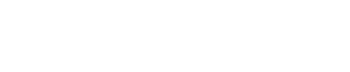 Molzana Analytics & Data Solutions